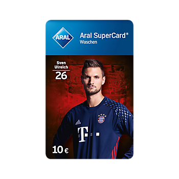 sven ulreich jersey official fc bayern online store. Black Bedroom Furniture Sets. Home Design Ideas