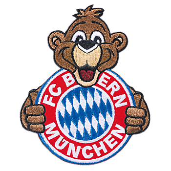 Berni Patch