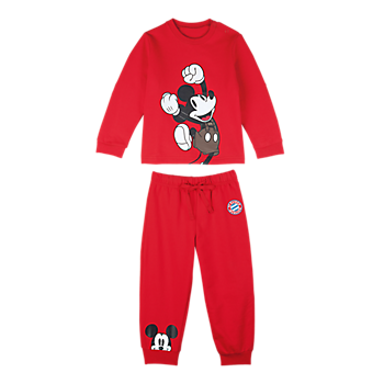 Baby Jogger Mickey Mouse