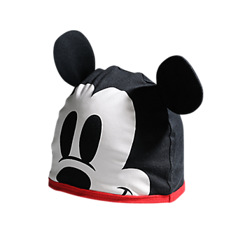 Baby Hat Disney Mickey Mouse
