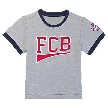 Baby FCB T-Shirt