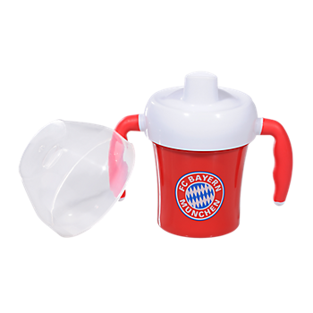 Baby Drinking Cup 0,2 liters