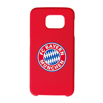 Back Cover Logo S6