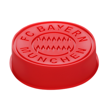 Baking Pan Logo