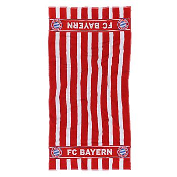 Beach Towel 180cm x 90cm