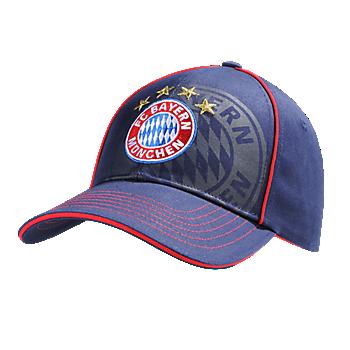 Baseballcap Fan