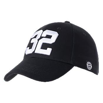 Baseball Cap J. Kimmich