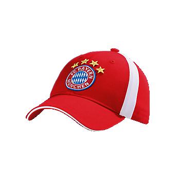 Kids Fan Baseball Cap