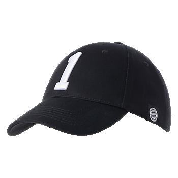 Baseball Cap M. Neuer
