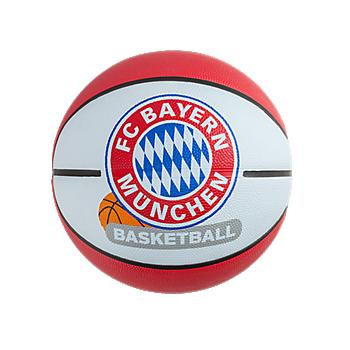 Basketball FCBB