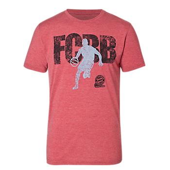 Basketball T-Shirt Basketballer