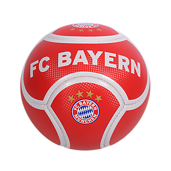 Beach-Fußball