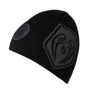 Beanie CL Badge