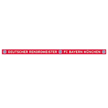 Borte Deutscher Rekordmeister