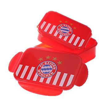 Lunchbox (Set of 2)