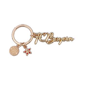 Women's Keychain