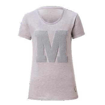 "Lady T-Shirt ""M"""