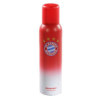 Deo-Spray