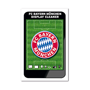Display Cleaner Logo