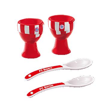 Eggcup Set