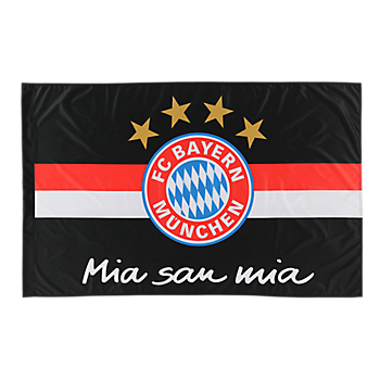 Fahne 150 x 100 cm
