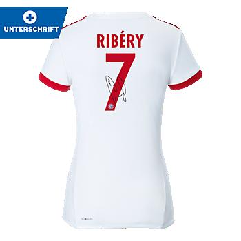 FC Bayern Jersey Champions League Women 17/18
