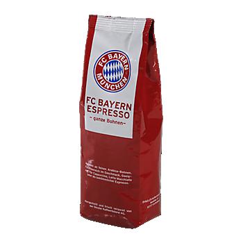 FC Bayern Espresso