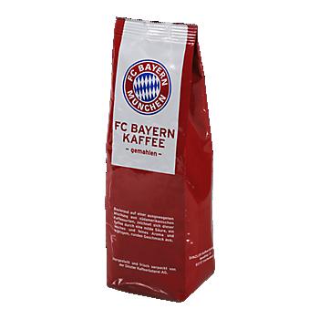FC Bayern Coffee