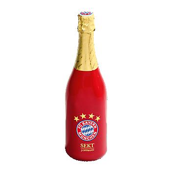 FC Bayern Sekt