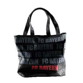 FC Bayern Shopper