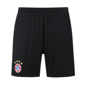 FC Bayern Short Away 2016/17