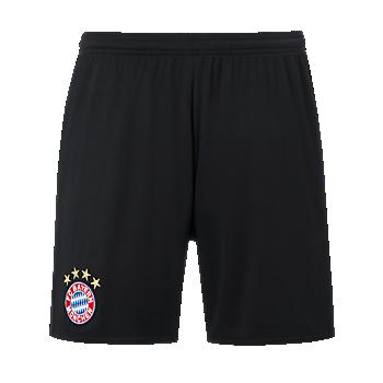 FC Bayern Short Away 2016/17