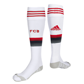 FC Bayern Socks Away