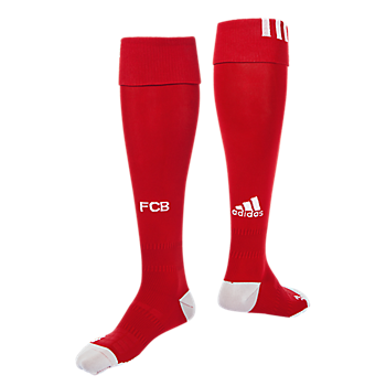FC Bayern Socks Home