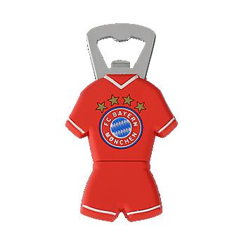 Bottle Opener FC Bayern