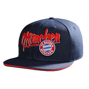 Flatcap Kids Munich