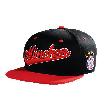 Flatcap München