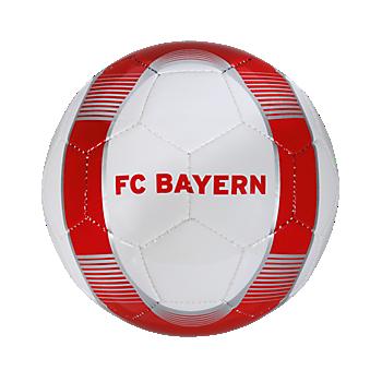 Ball FC Bayern Munich