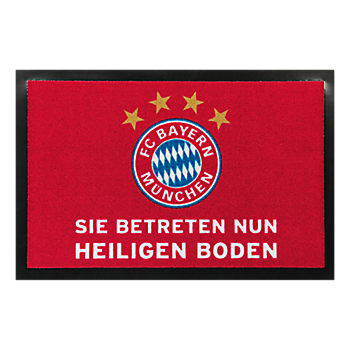 at home official fc bayern online store. Black Bedroom Furniture Sets. Home Design Ideas