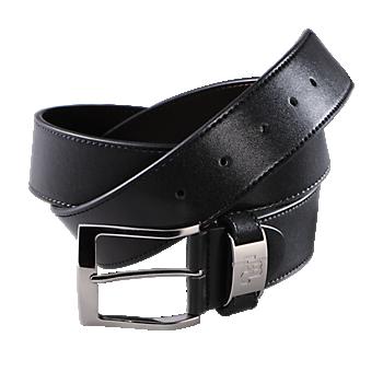 FCB Belt