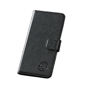Handy Flipcase S6