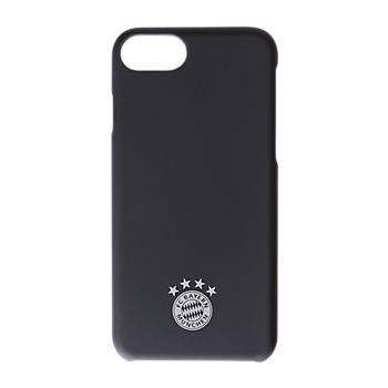 Handycover Black iPhone 7