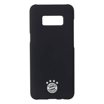 Handycover Black S8