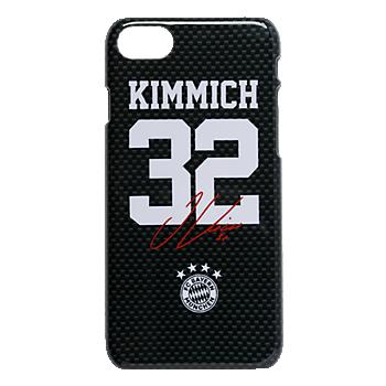 Funda para iPhone 7/8 Kimmich