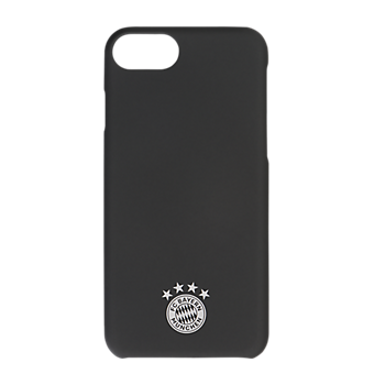 Phone Cover iPhone 8