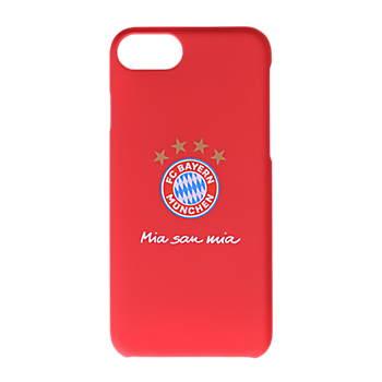 Phone Cover Logo iPhone 8