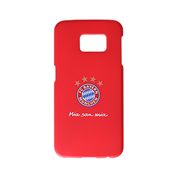Phone Cover Logo S6 Edge