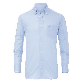 FCB Shirt