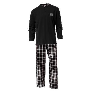 Men Pajamas