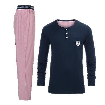 Pajamas Men